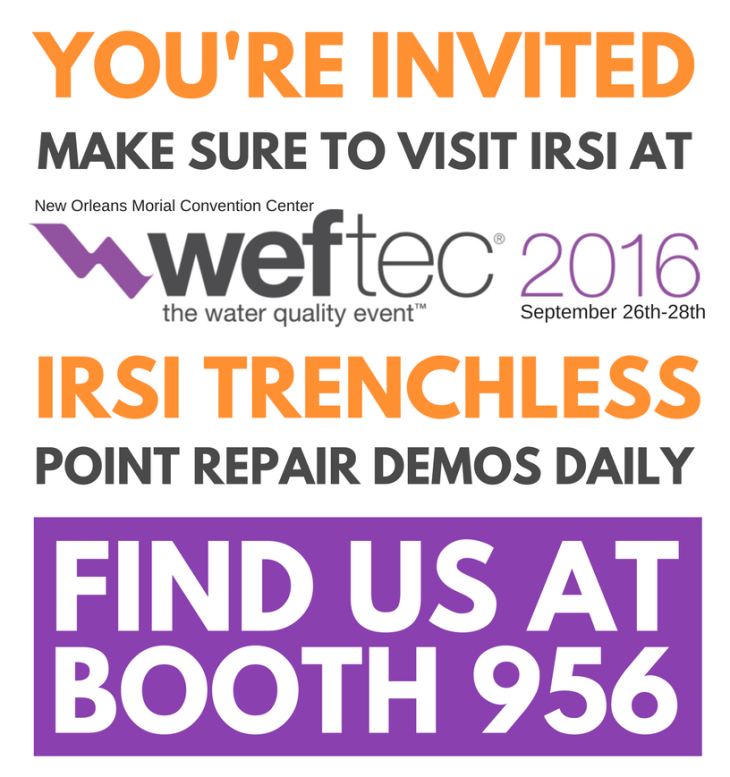 WEFTEC Invite Blog.png