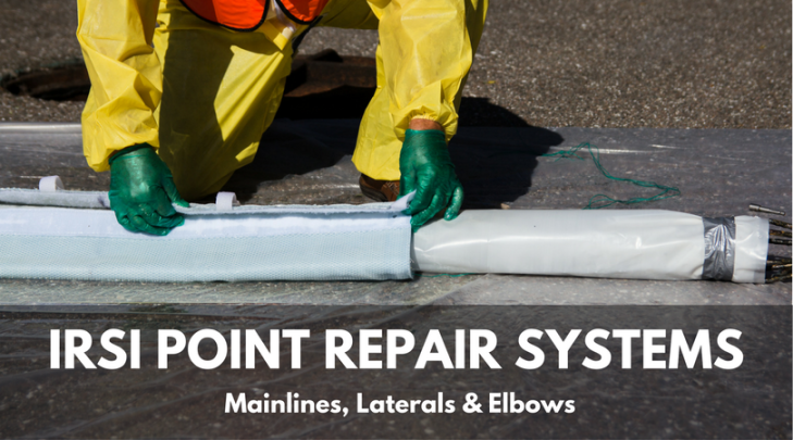 IRSI Point Repair Systems.png